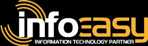 logo-infoeasy-white-orange