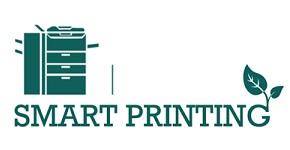 smart-printing