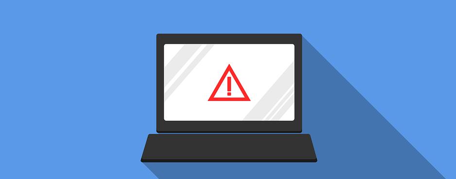 sicurezza informatica aziendale techello
