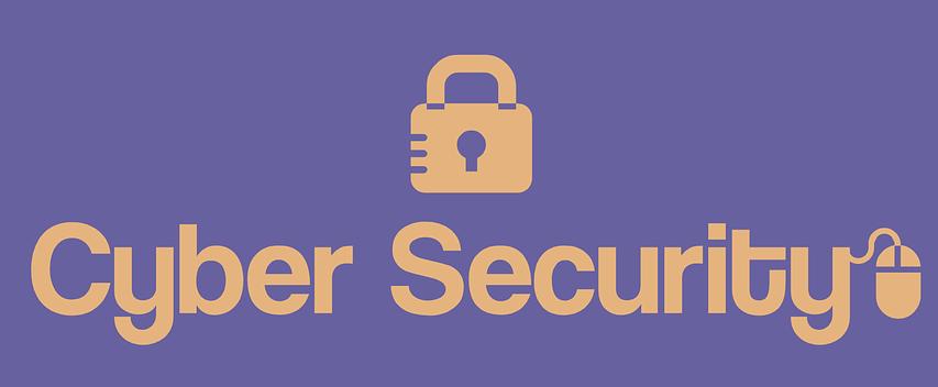 sicurezza informatica di rete techello