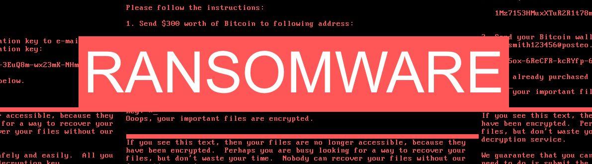 petya-ransomware-techello-imola-sicurezza-informatica