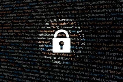 techello sicurezza informatica aziendale