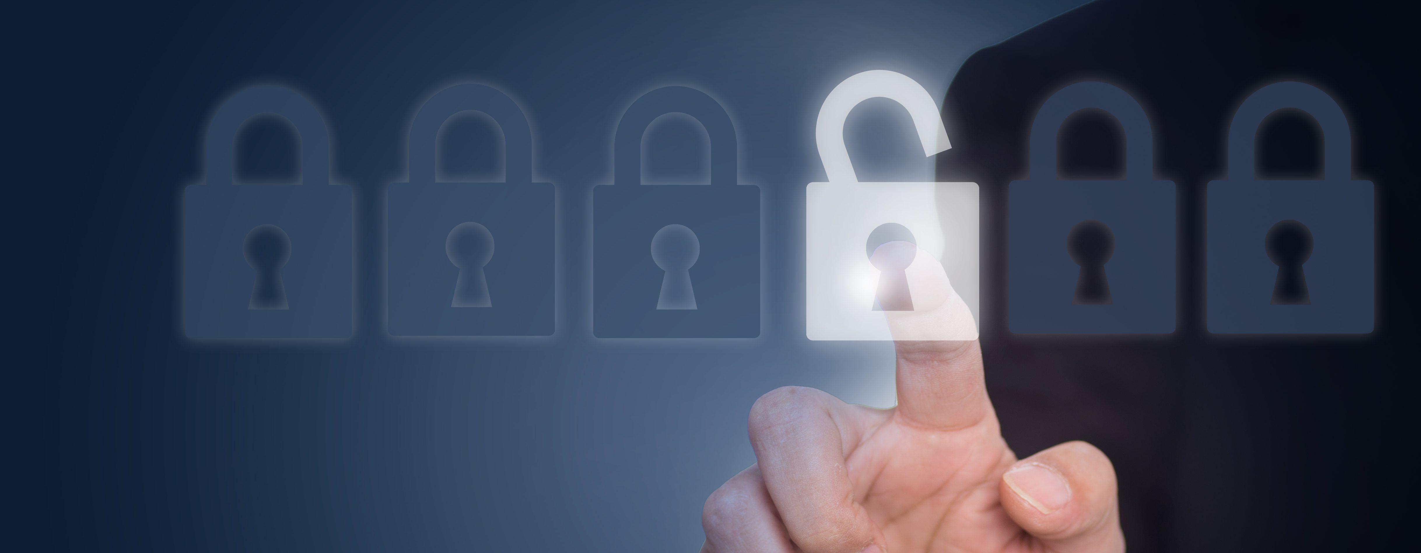 sicurezza aziendale informatica techello imola