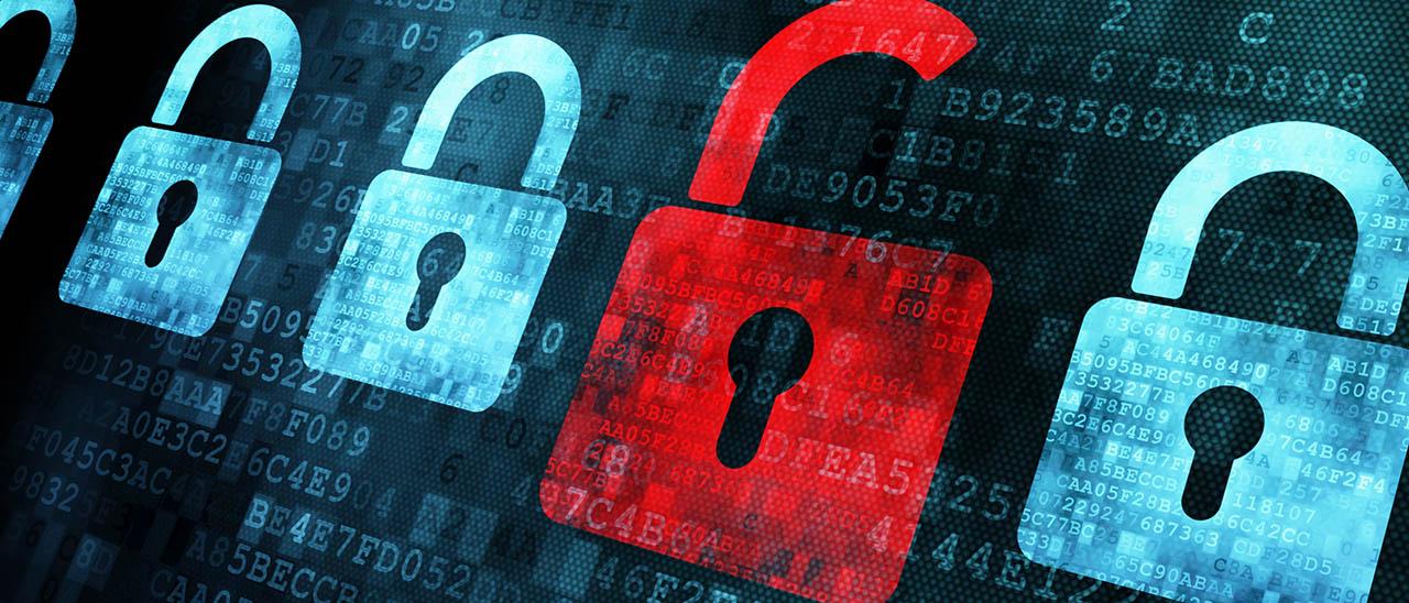 attacco_hacker techello imola sicurezza aziendale